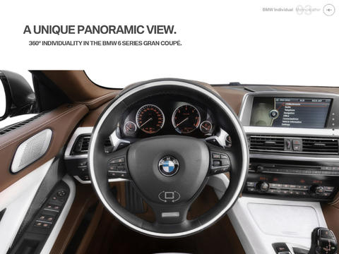 BMW as an example for Storytelling in the Automotive Industry