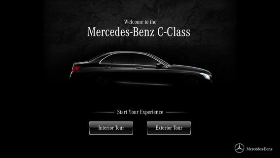 Mercedes as an example for Storytelling in the Automotive Industry