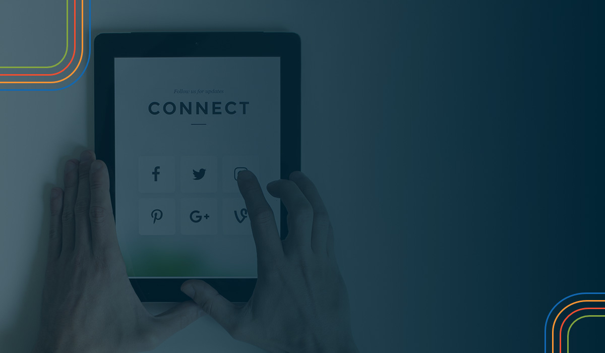 Multichannel vs. omnichannel: What every content publisher and marketer should know