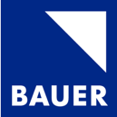 Bauer Media Logo Purple DS® Customer