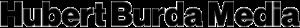 Hubert Burda Media Logo Purple DS® digital publishing customer