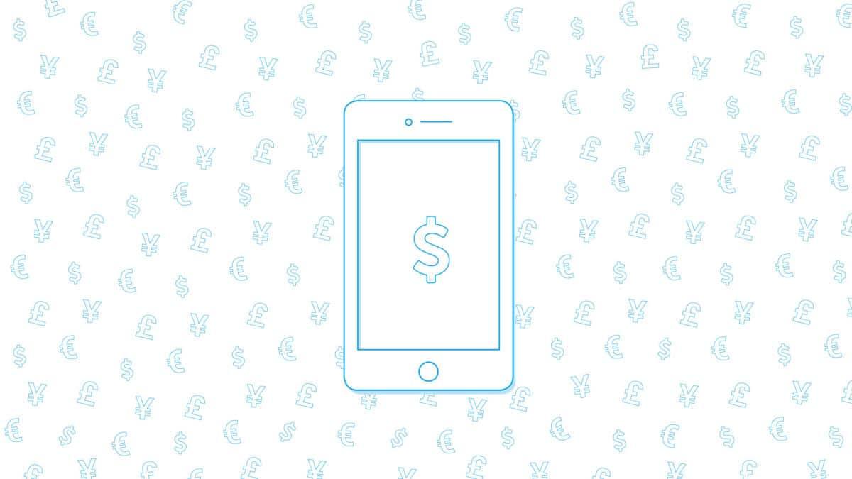 App Monetisation: 3 key strategies