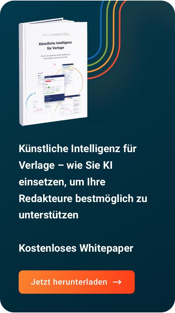 KI Whitepaper Blog Sidebar Image