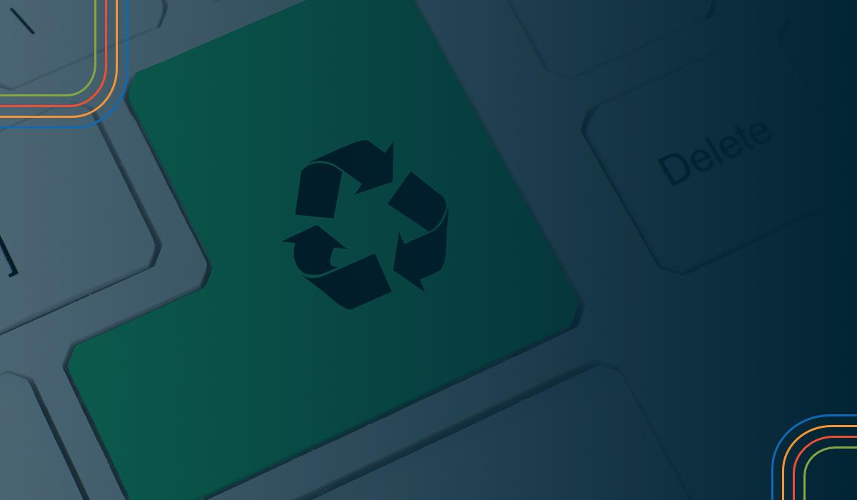 Smarte Tipps für das Content Recycling
