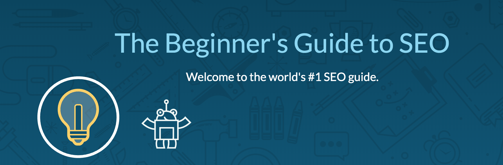 MOZ SEO Beginners Guide made them quite famous in the beginning
