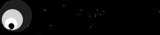 Pling Lite Logo