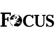 Focus Digital Magazine Logo