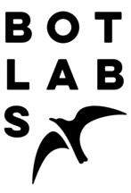 Sprlyabs Platform Customer: BotLabs