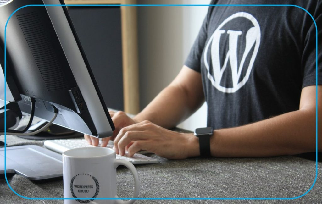Headless WordPress: How to combine rich content with complex application logic