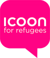ICOON Logo