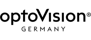 Logo schwarz Optovision