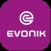 Evonik Appicon für App Agentur