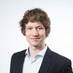Plattform Entwicklung Beratung mit Arthur Silber