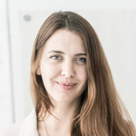 Portal Entwicklung Referenz Cornelia Röper