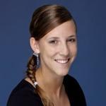 App Entwicklung Agentur Referenz Jacqueline Schraner