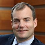 App Entwicklung Agentur Referenz Michael Giffels
