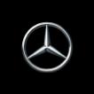 Daimler Appicon für App Agentur